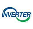 inverter